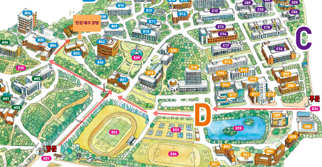 yb_campusmap_zoom.jpg
