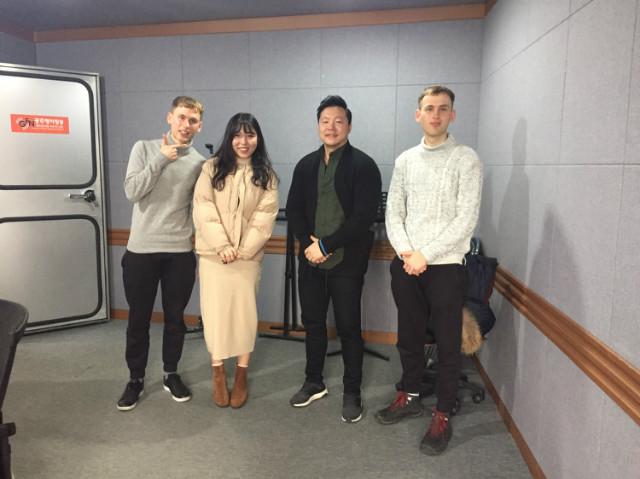 P20180104_2018 Trend Korea(0106).JPG