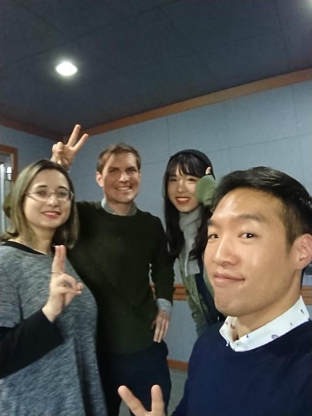 S.B. 2017.12.02(2).JPG
