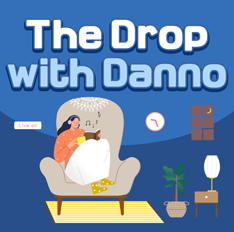 The Drop with Danno